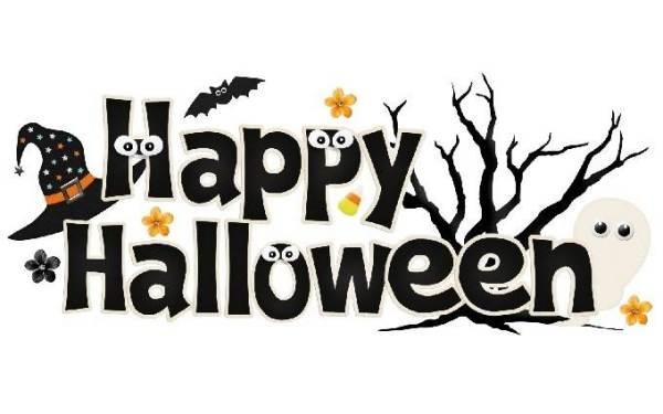 Halloween emma 4