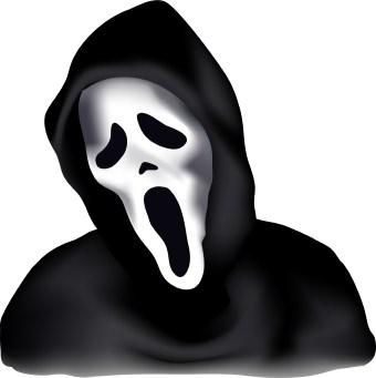 Halloween emma 6