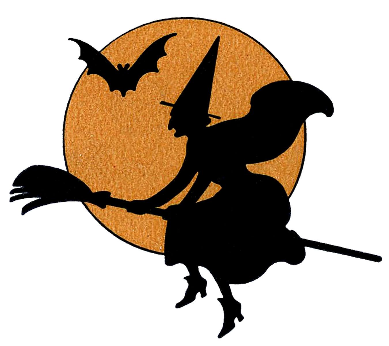 Halloween emma 8