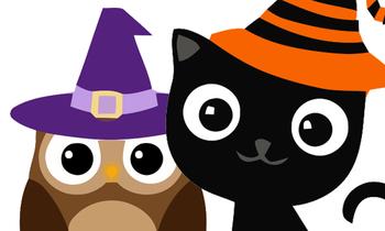 Halloween emma 9