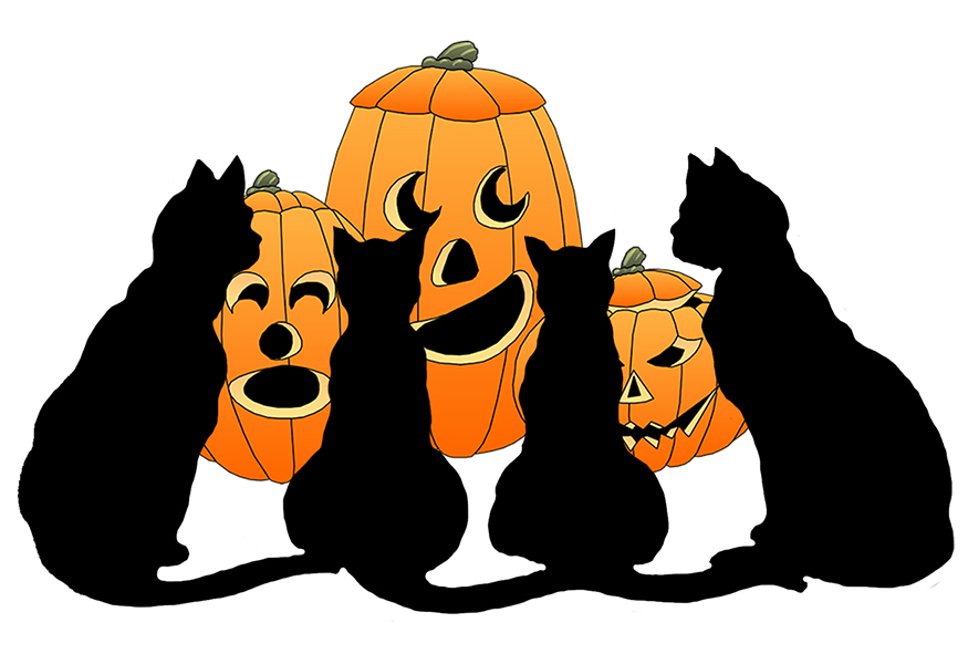 Images happy halloween clipart page 4 image #2842