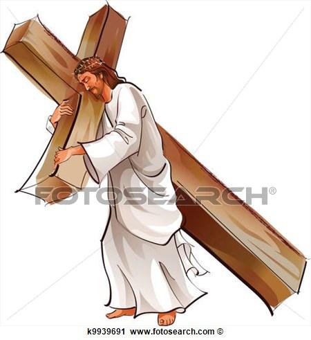 Jesus clip art royalty free 5 jesus clipart vector