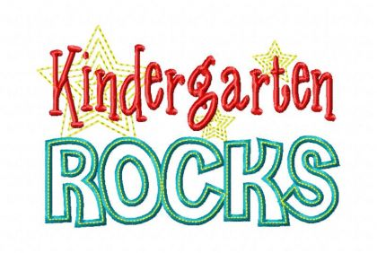 Kindergarten clip art blog clipart free clip art images