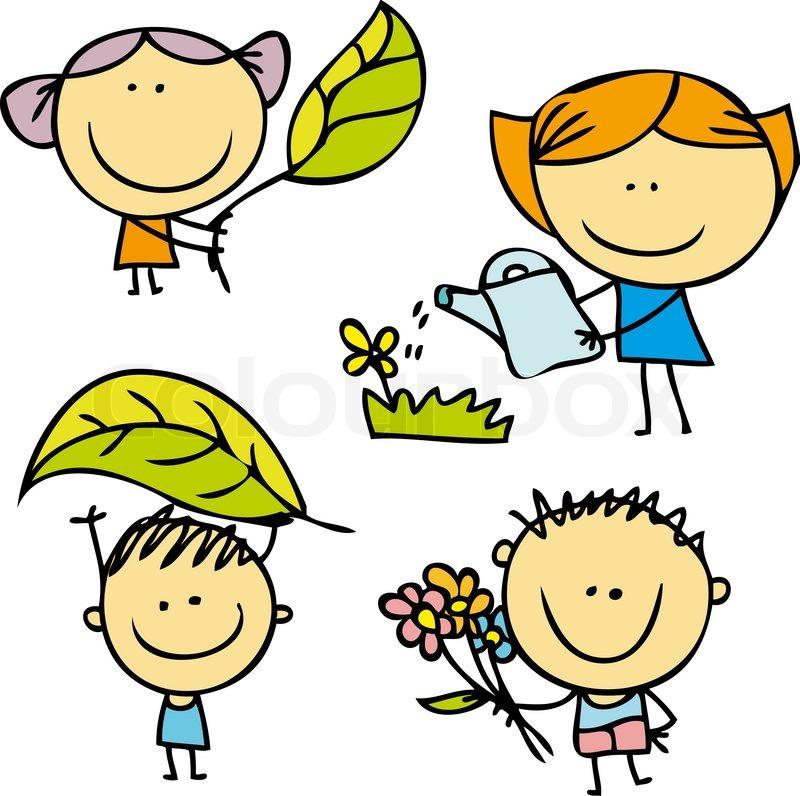 Kindergarten school free clipart free clip art images