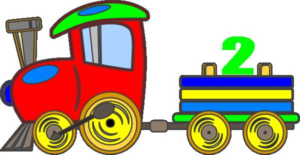 Loco train clip art vector clip art online royalty free