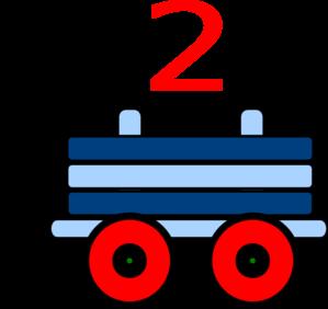 Train clipart images clipart