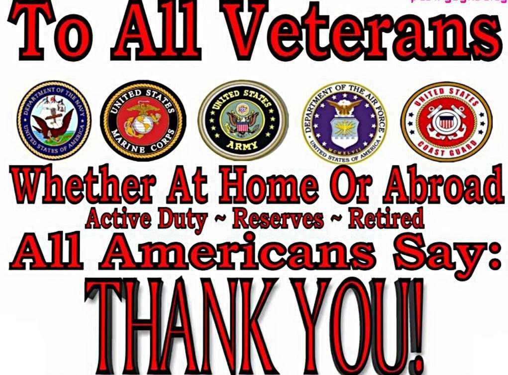 Veterans day clip art images 2