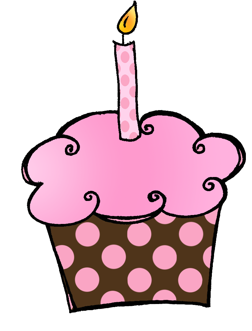 1st birthday cake clip art the art mad wallpapers