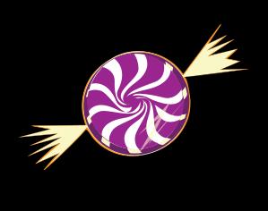 Candy clip art 3