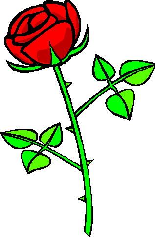 Clip art clip art roses