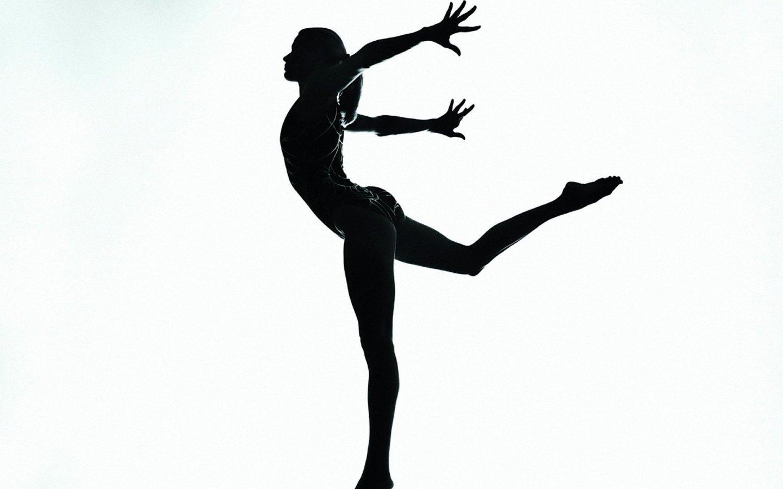 Images gymnastics