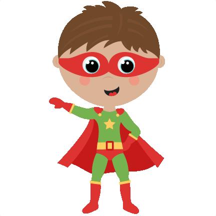 Large boy superhero2