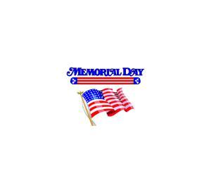 Memorial day hellas memorial