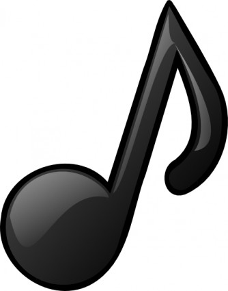 Music notes music note clip art free vector for free download about free