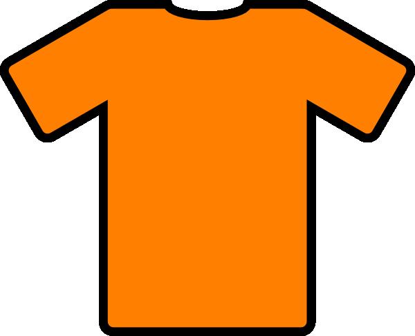 T shirt free shirt clip art clipart