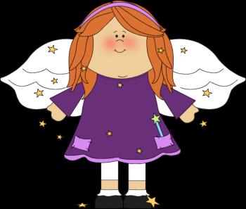 Angel clip art angel images 2