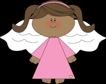 Angel clip art angel images