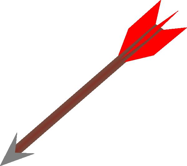 Arrow clip art at vector clip art online royalty free