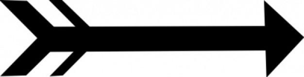 Arrow clip art vector clipart