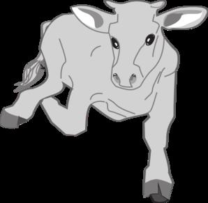 Cow clip art high quality clip art