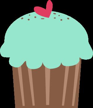 Cupcake clip art cupcake images