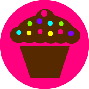 Cupcake clipart images clipart 2