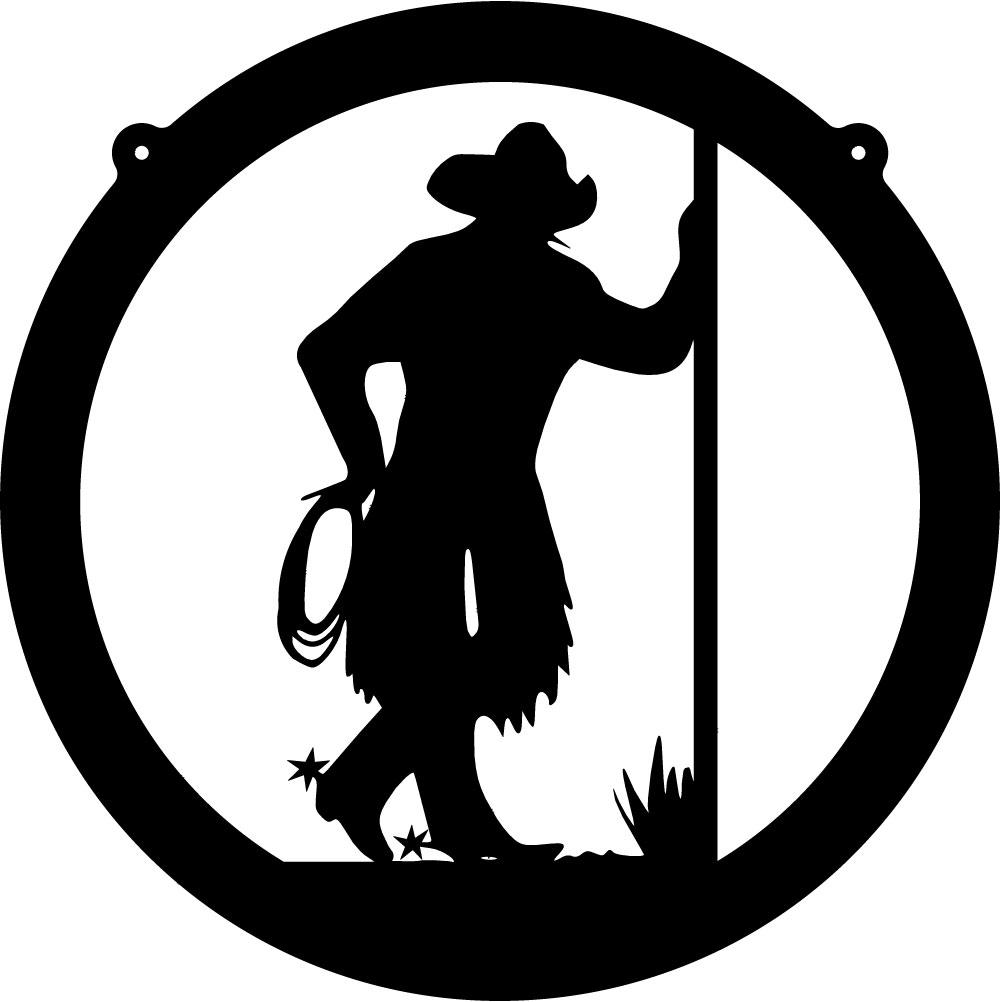 Dallas cowboys clip art free