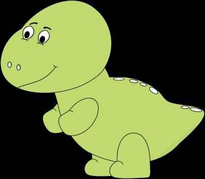 Dinosaur clip art dinosaur images 2