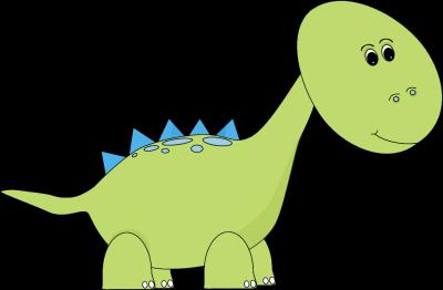 Dinosaur clip art dinosaur images