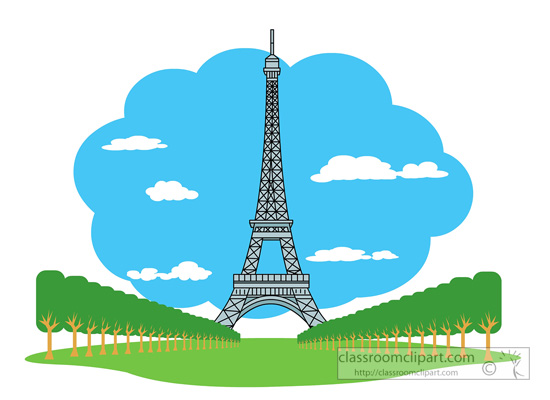 Eiffel tower search results search results for eifel tower paris franc