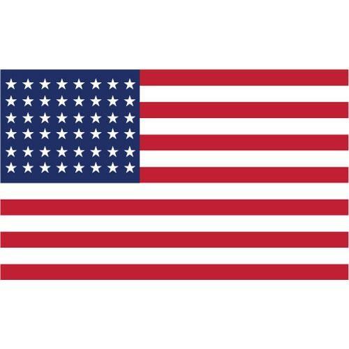 Flgimgs2 stars american flag 3