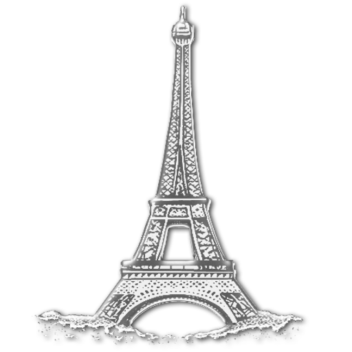 France eiffel tower factsguide travel tourism