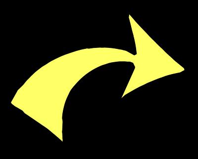 Free arrow clip art clipart