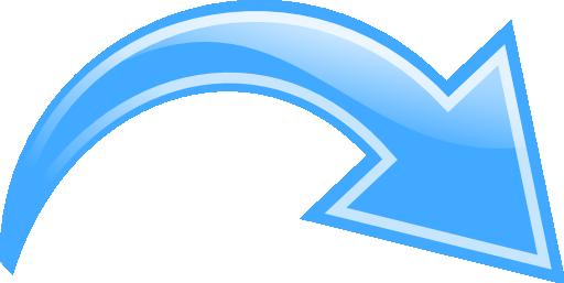 Free arrow image