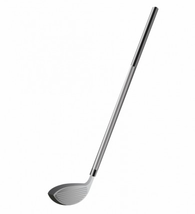 Free golf clipart images free vector for free download about 3