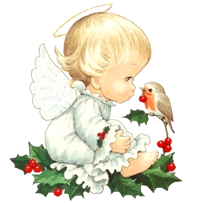 Gallery for baby angel clipart free