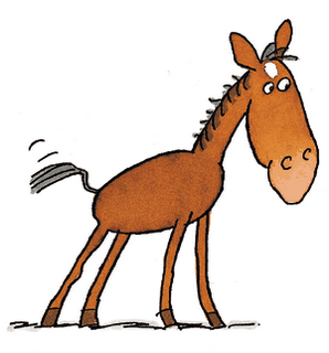 Horse clip art pictures clipart