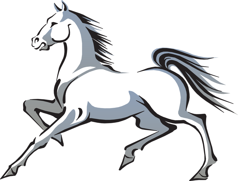 Horse clipart images clipart