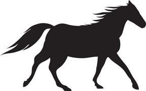 Horse clipart images horse clip art pictures 2