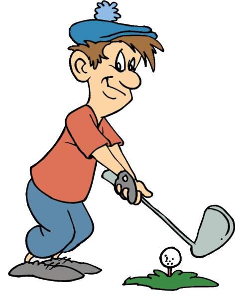 Learn proper extension naples golf homes naples golf guy