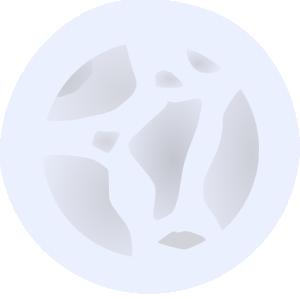 Moon clip art at vector clip art online royalty free 3