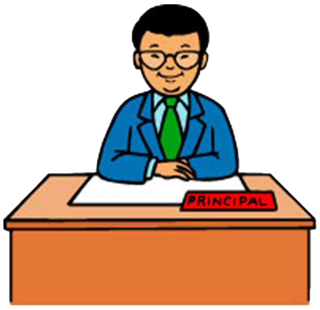Office clip art free large images