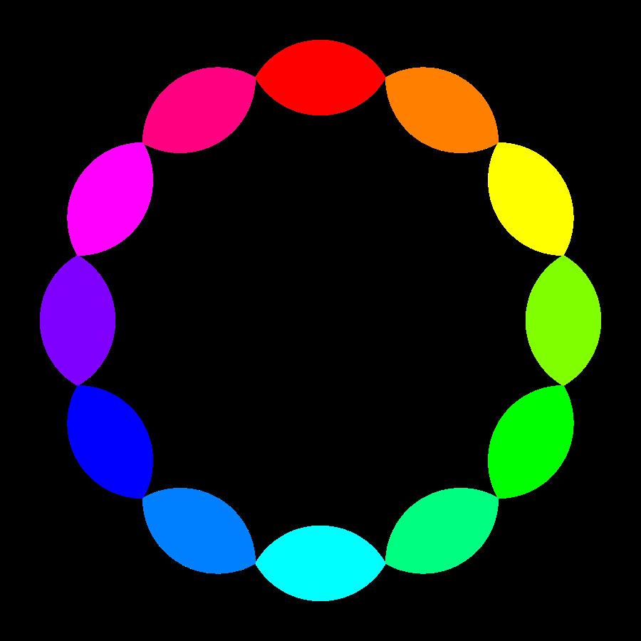 Rainbow rain clipart vector clip art online royalty free design