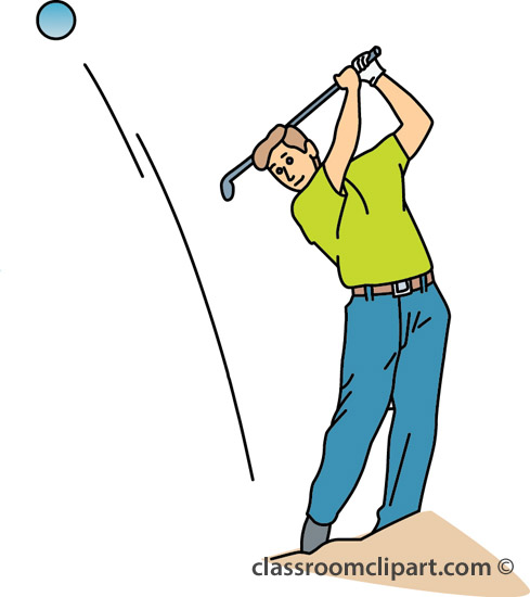 Search results search results for golf course pictures