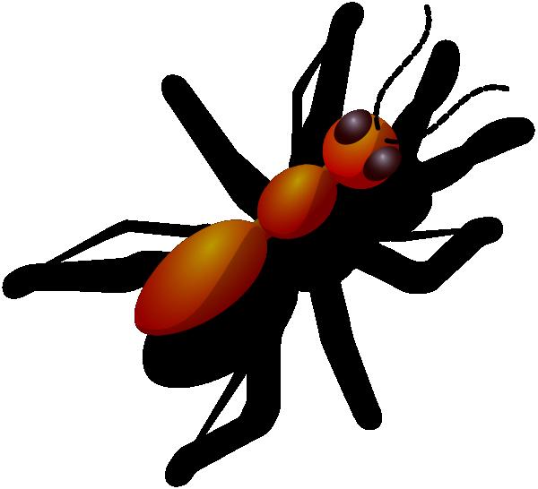 Ant clip art clipart free clipart microsoft clipart microsoft