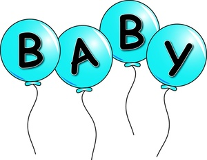 Baby boy clip art pictures i6