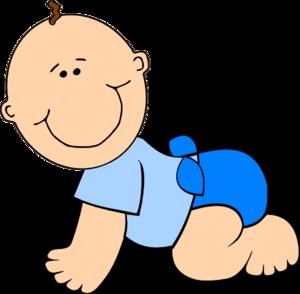 Baby clip art at vector clip art online royalty free
