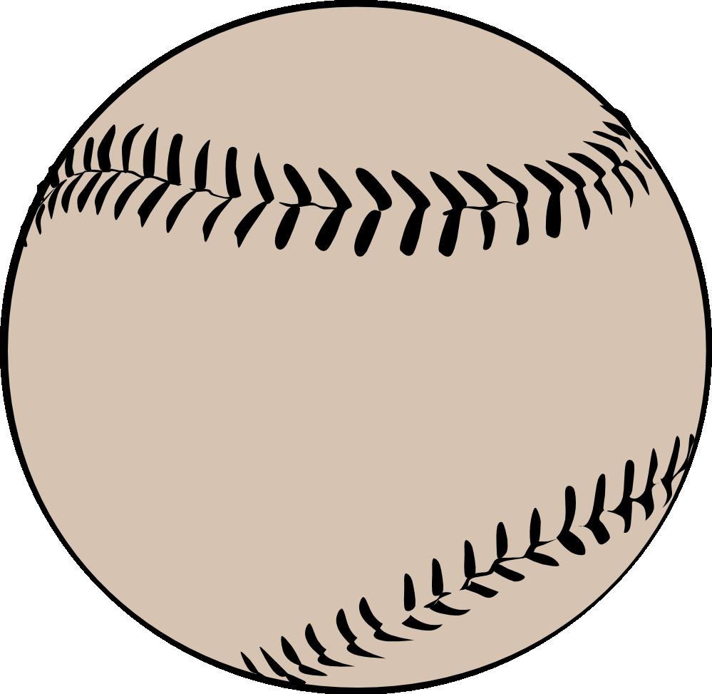 Baseball clipart clipart