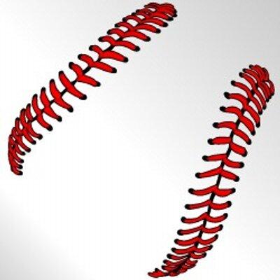 Baseball clipart com baseballclipart