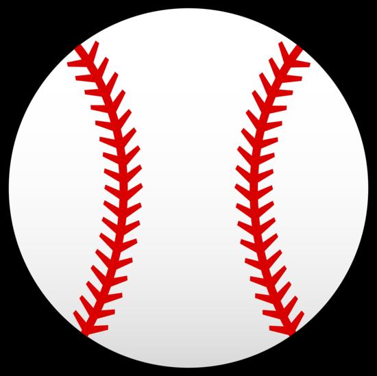 Baseball clipart dr odd